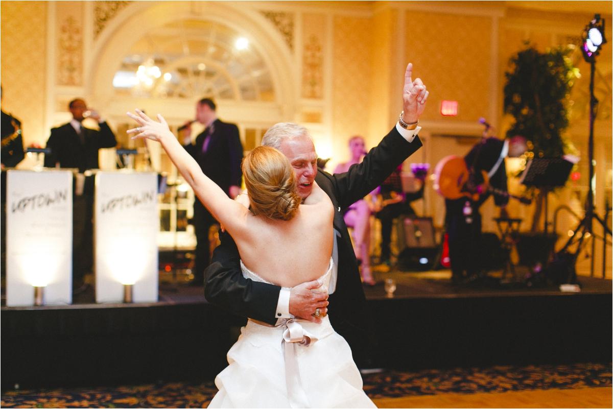 jaclyn-ryan-classic-hotel-roanoke-virginia-wedding-_0068a