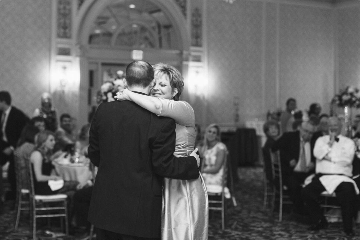 jaclyn-ryan-classic-hotel-roanoke-virginia-wedding-_0069