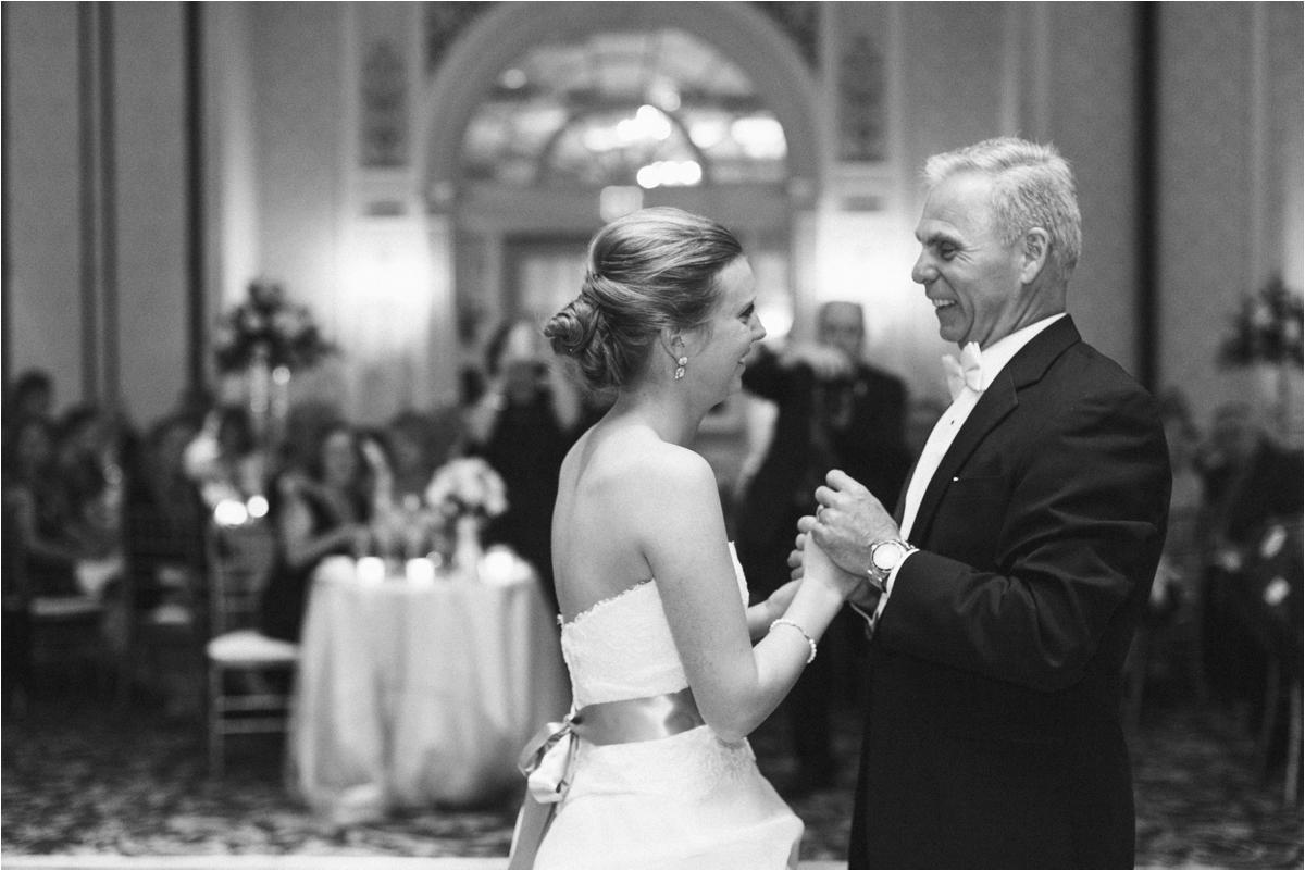 jaclyn-ryan-classic-hotel-roanoke-virginia-wedding-_0068