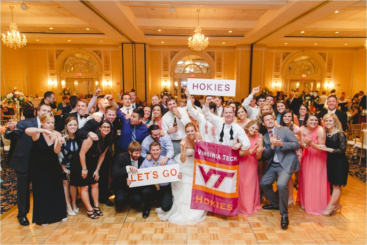 jaclyn-ryan-classic-hotel-roanoke-virginia-wedding-_0071