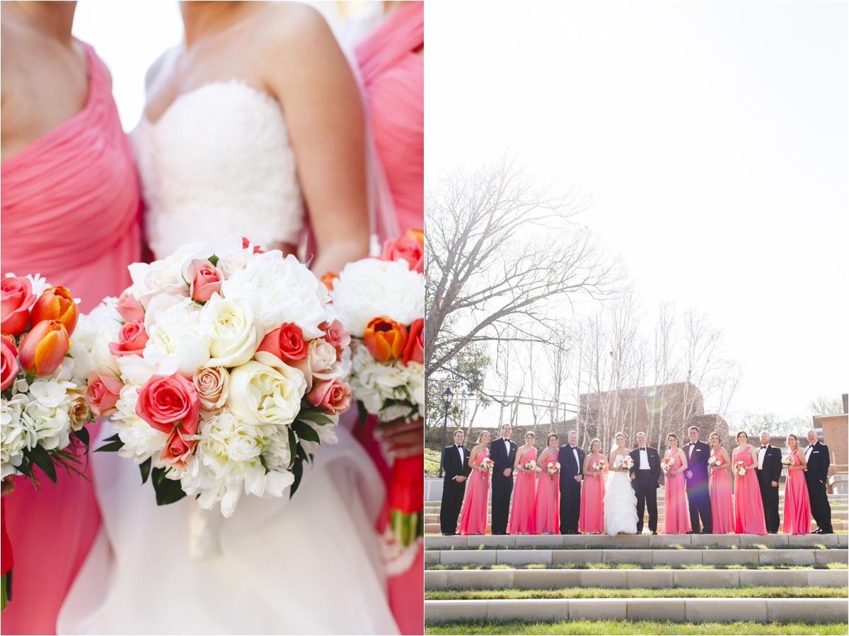 jaclyn-ryan-classic-hotel-roanoke-virginia-wedding-_0074