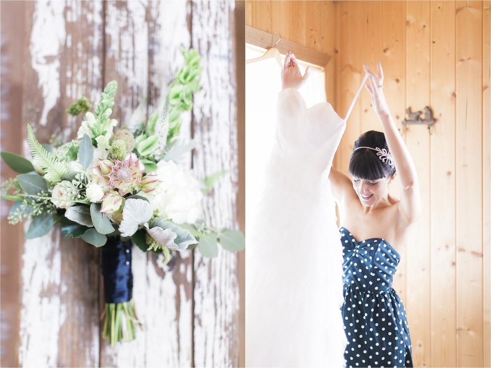 alyssa-pascal-claxton-farms-asheville-north-carolina-wedding_0002.JPG