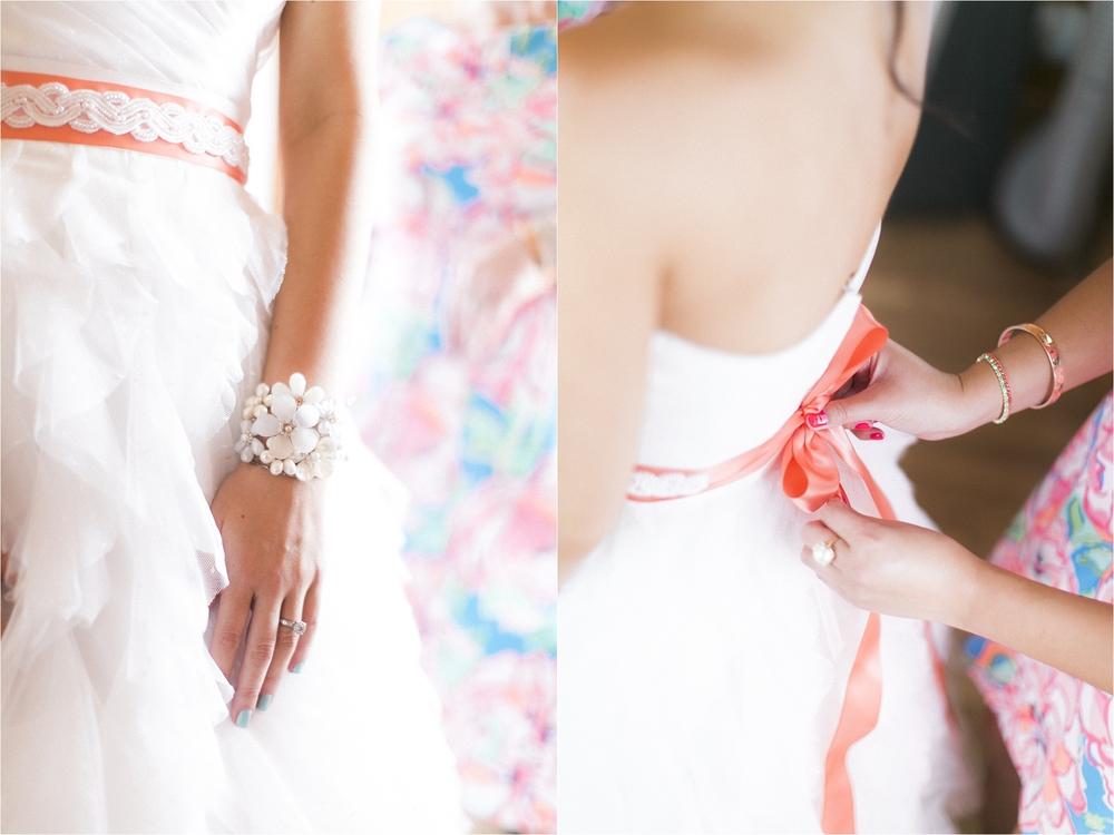 alyssa-pascal-claxton-farms-asheville-north-carolina-wedding_0004.JPG