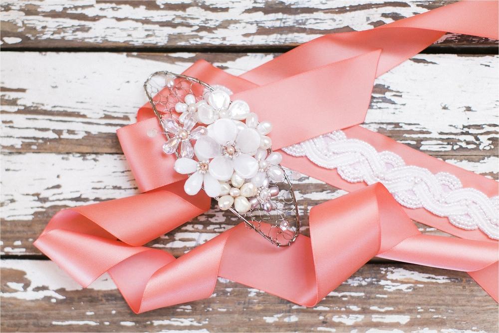 alyssa-pascal-claxton-farms-asheville-north-carolina-wedding_0003.JPG