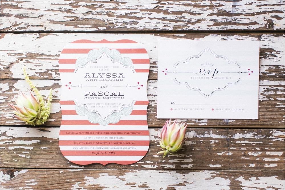 alyssa-pascal-claxton-farms-asheville-north-carolina-wedding_0005a.JPG