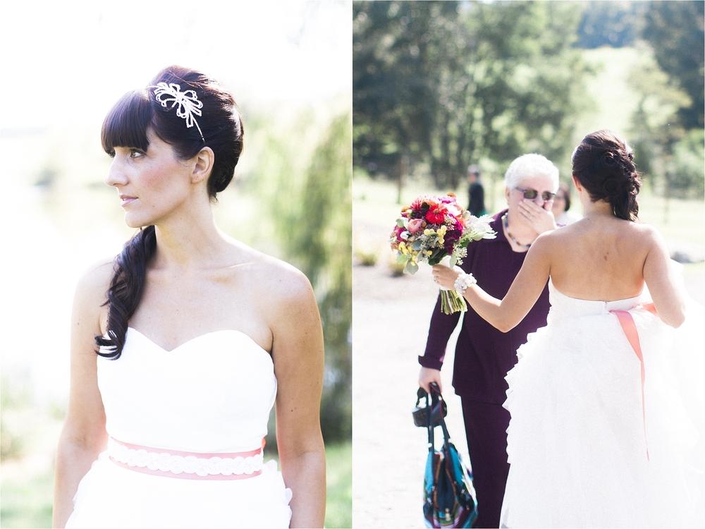 alyssa-pascal-claxton-farms-asheville-north-carolina-wedding_0006.JPG