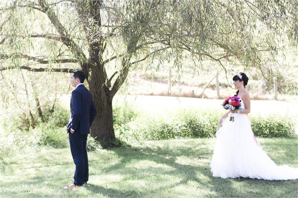 alyssa-pascal-claxton-farms-asheville-north-carolina-wedding_0007.JPG