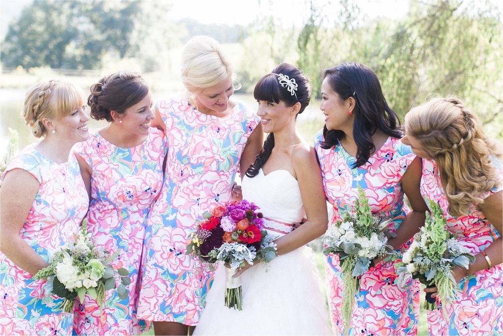 alyssa-pascal-claxton-farms-asheville-north-carolina-wedding_0010.JPG
