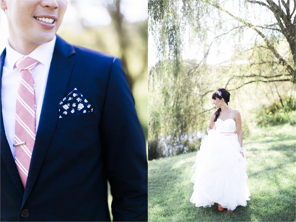 alyssa-pascal-claxton-farms-asheville-north-carolina-wedding_0011.JPG