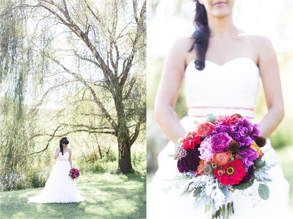 alyssa-pascal-claxton-farms-asheville-north-carolina-wedding_0013.JPG
