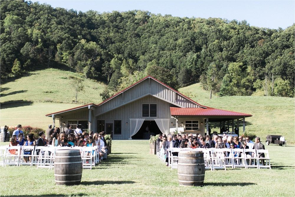 alyssa-pascal-claxton-farms-asheville-north-carolina-wedding_0015.JPG