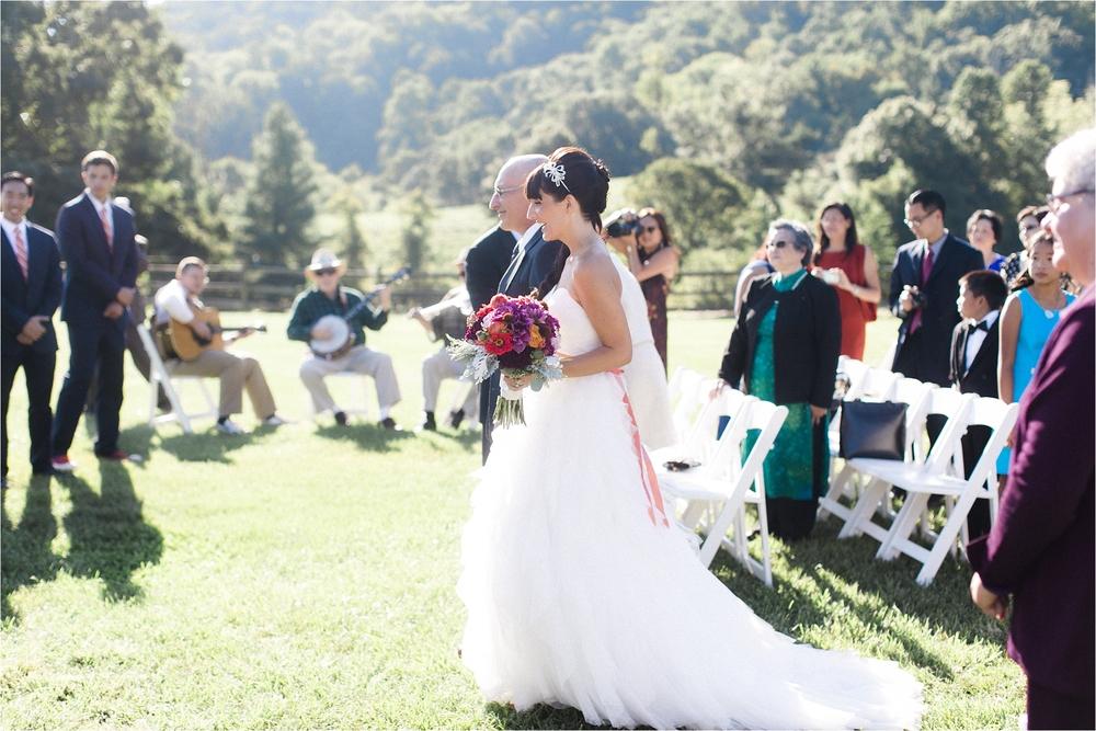 alyssa-pascal-claxton-farms-asheville-north-carolina-wedding_0018.JPG