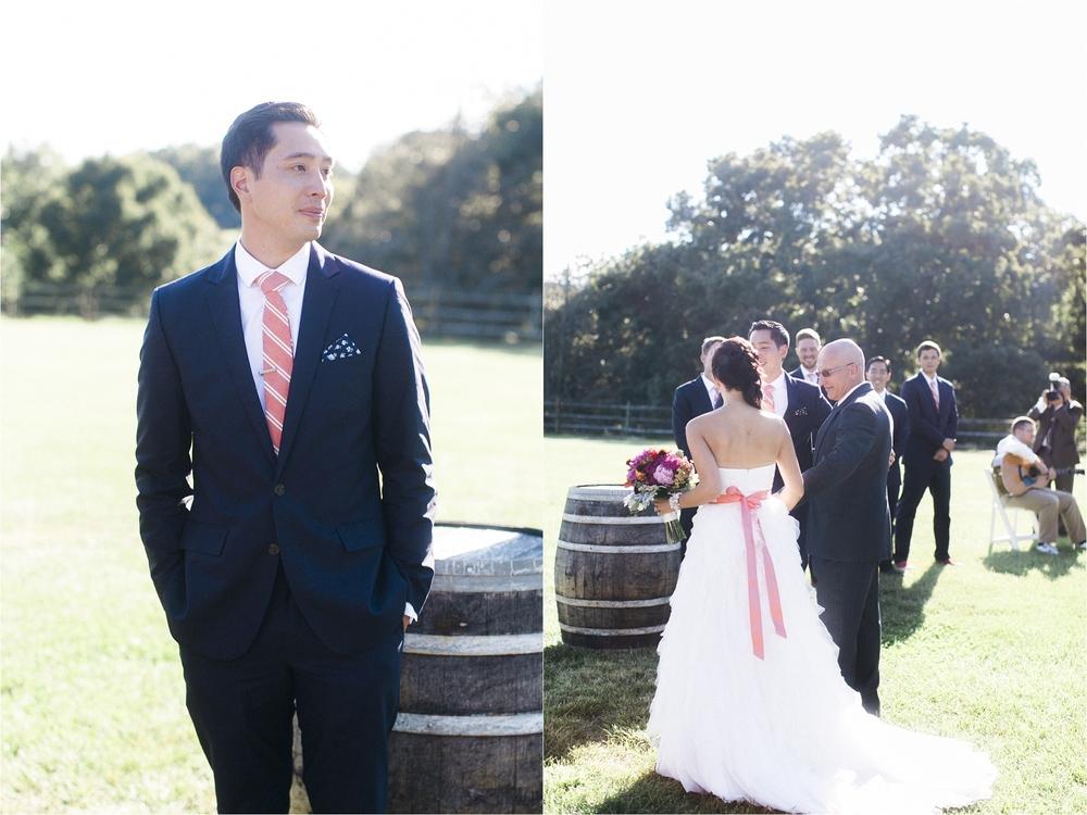 alyssa-pascal-claxton-farms-asheville-north-carolina-wedding_0018a.JPG