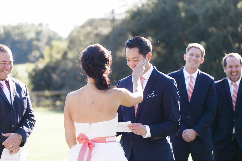 alyssa-pascal-claxton-farms-asheville-north-carolina-wedding_0019.JPG