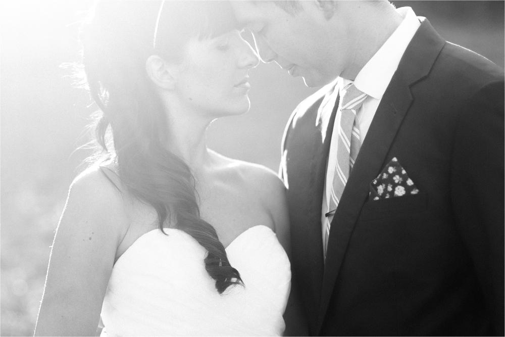 alyssa-pascal-claxton-farms-asheville-north-carolina-wedding_0022.JPG