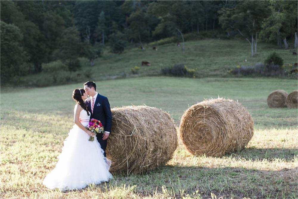 alyssa-pascal-claxton-farms-asheville-north-carolina-wedding_0023.JPG
