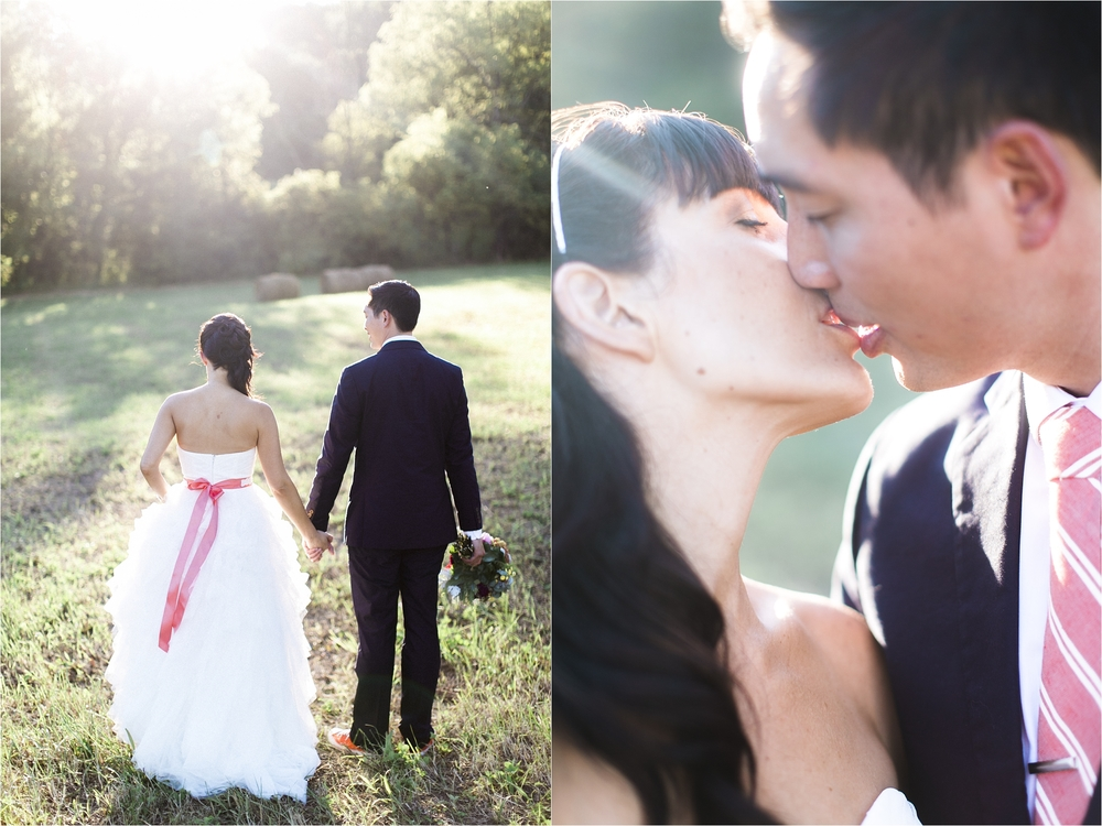 alyssa-pascal-claxton-farms-asheville-north-carolina-wedding_0024.JPG
