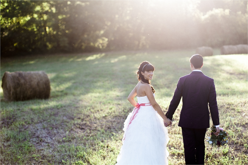 alyssa-pascal-claxton-farms-asheville-north-carolina-wedding_0025.JPG