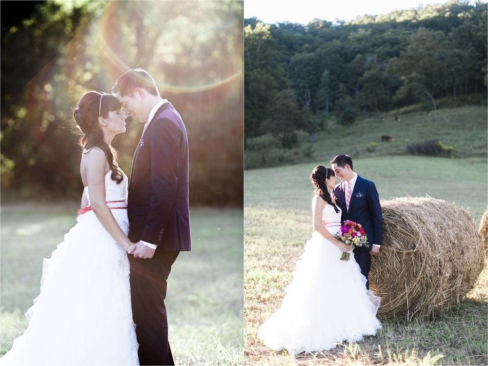 alyssa-pascal-claxton-farms-asheville-north-carolina-wedding_0026.JPG