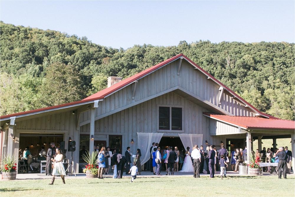 alyssa-pascal-claxton-farms-asheville-north-carolina-wedding_0027.JPG