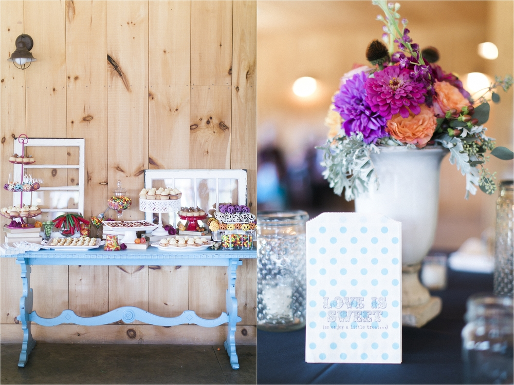 alyssa-pascal-claxton-farms-asheville-north-carolina-wedding_0029.JPG