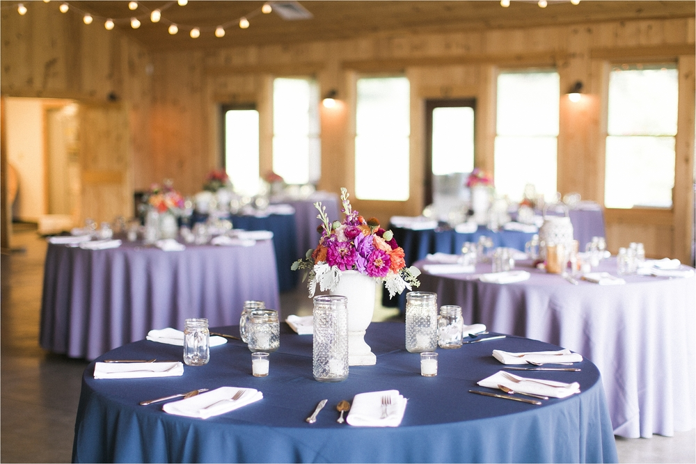 alyssa-pascal-claxton-farms-asheville-north-carolina-wedding_0030.JPG