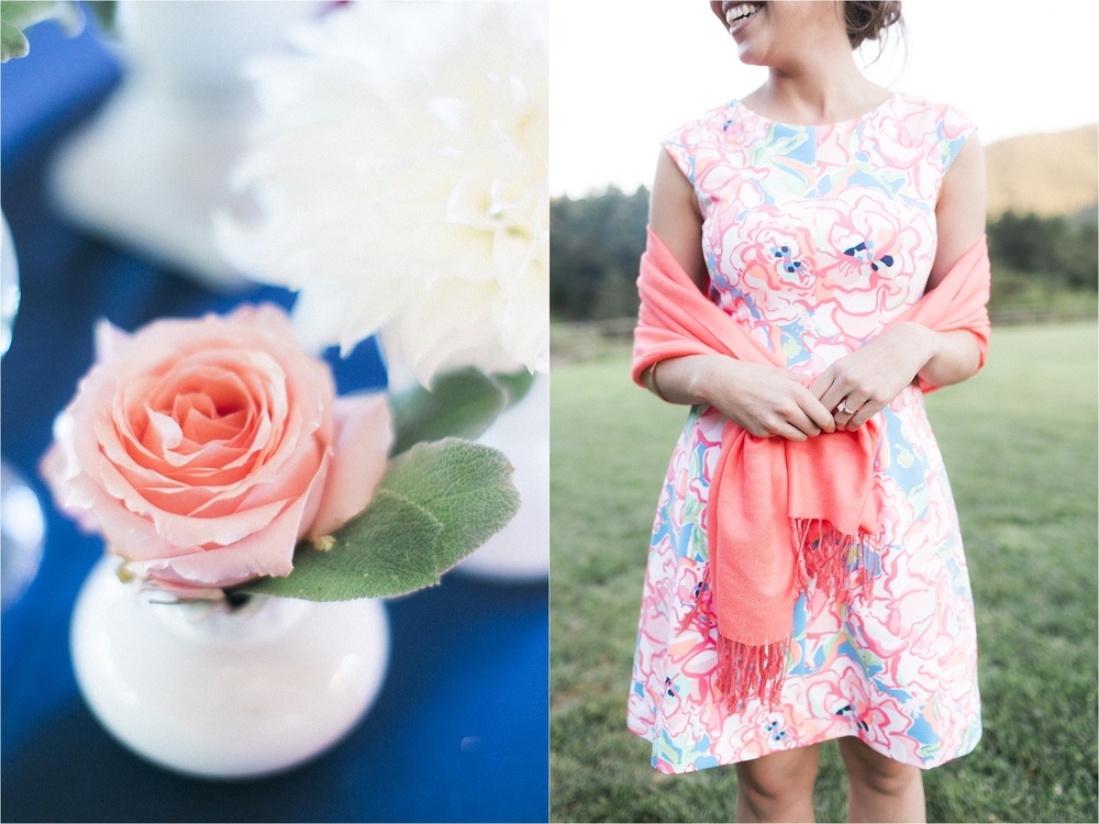 alyssa-pascal-claxton-farms-asheville-north-carolina-wedding_0032.JPG