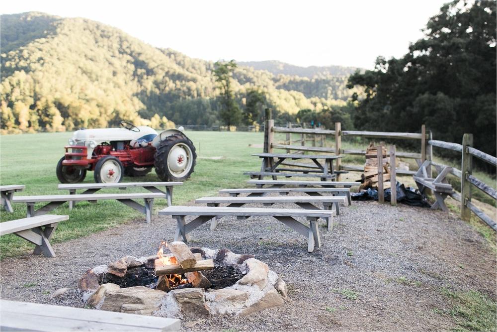 alyssa-pascal-claxton-farms-asheville-north-carolina-wedding_0036.JPG