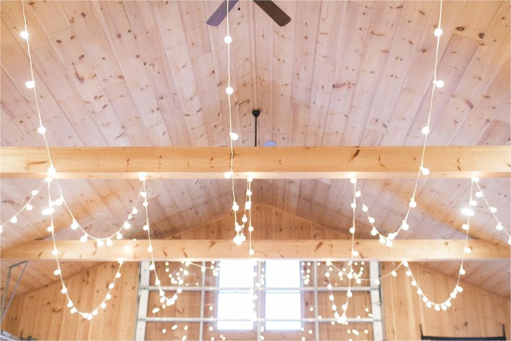 alyssa-pascal-claxton-farms-asheville-north-carolina-wedding_0037.JPG