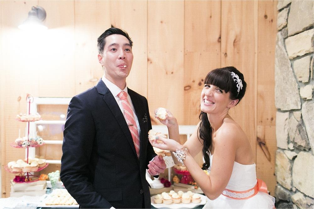 alyssa-pascal-claxton-farms-asheville-north-carolina-wedding_0041.JPG
