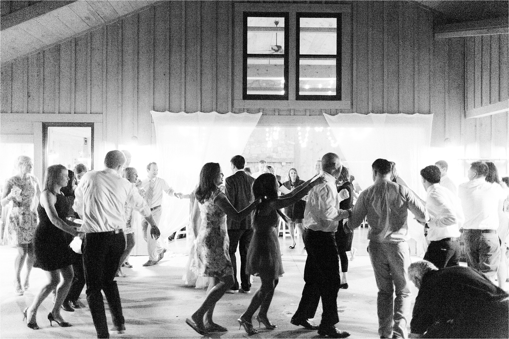 alyssa-pascal-claxton-farms-asheville-north-carolina-wedding_0043.JPG