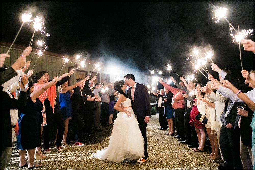 alyssa-pascal-claxton-farms-asheville-north-carolina-wedding_0045.JPG