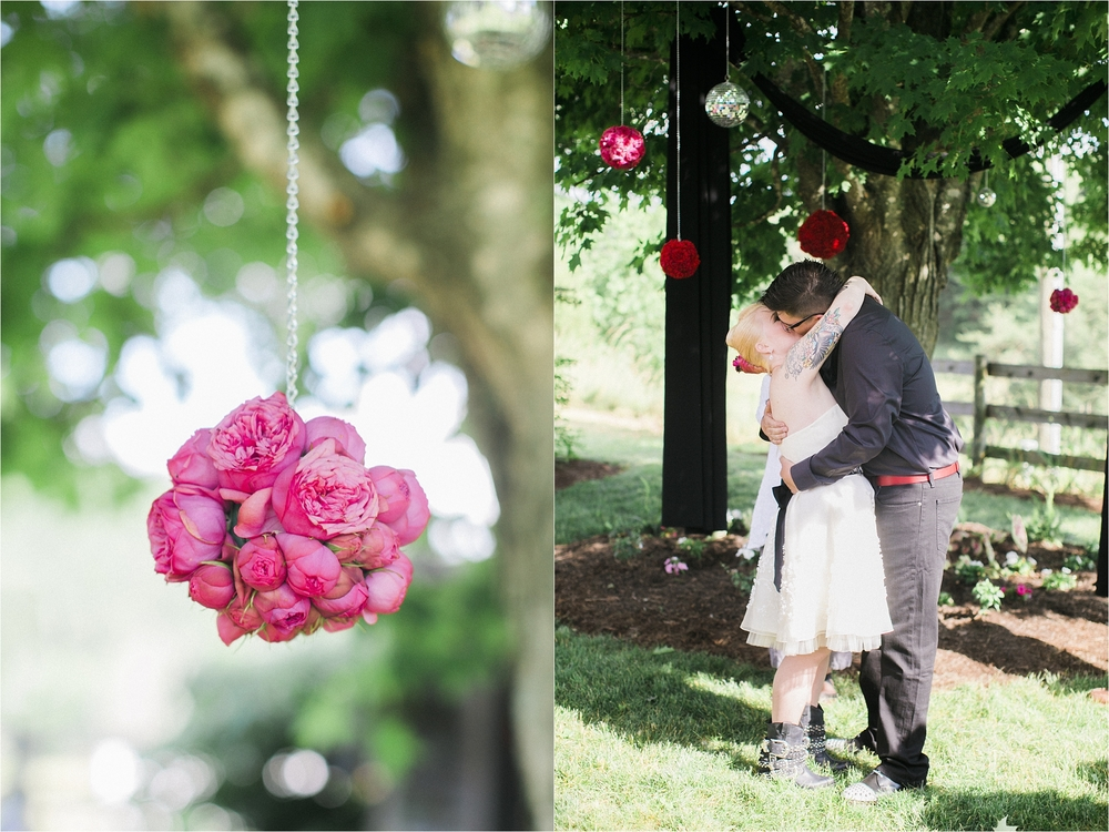 kat-nick-eclectic-offbeat-summer-virginia-wedding_0011.JPG