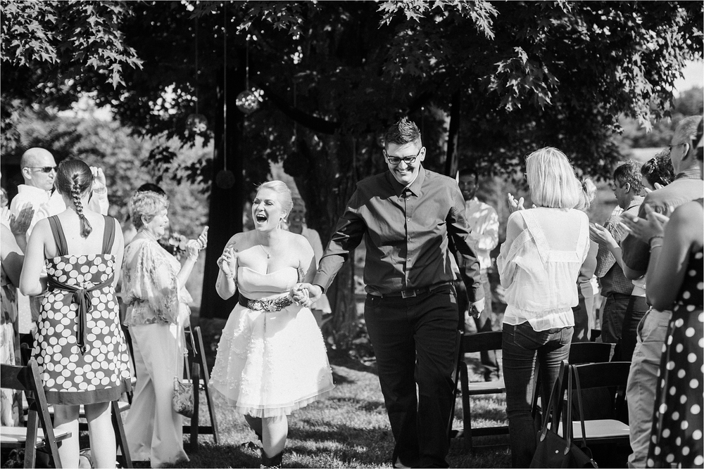 kat-nick-eclectic-offbeat-summer-virginia-wedding_0011a.JPG