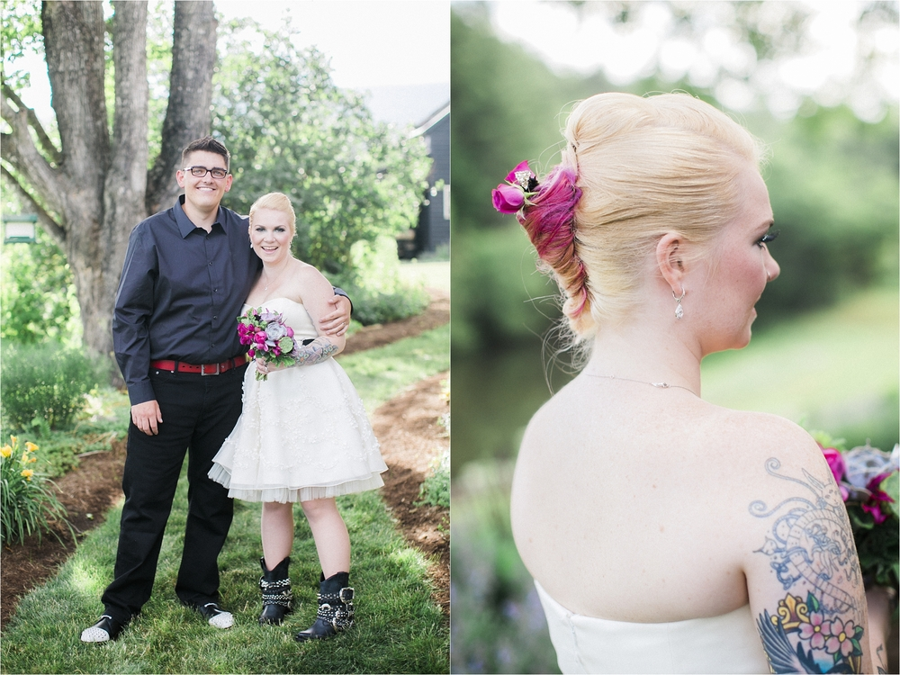 kat-nick-eclectic-offbeat-summer-virginia-wedding_0014.JPG