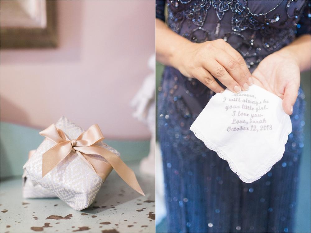 sarah-alan-mill-at-fine-creek-virginia-wedding_0009.JPG