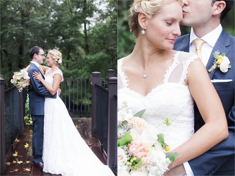 sarah-alan-mill-at-fine-creek-virginia-wedding_0017.JPG