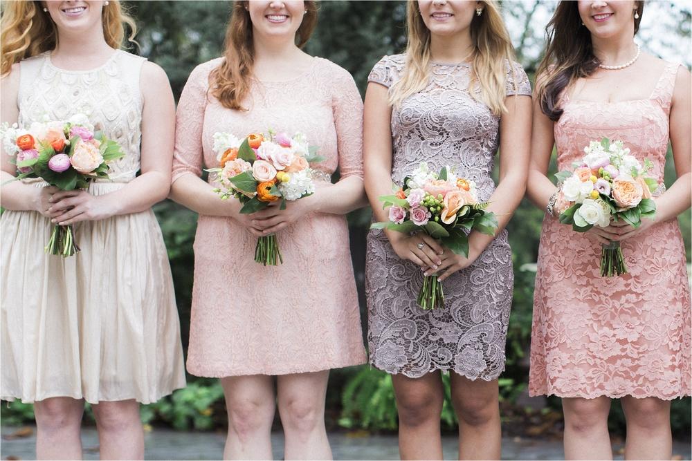 sarah-alan-mill-at-fine-creek-virginia-wedding_0022.JPG