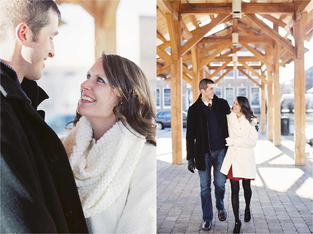 emily-michael-downtown-blacksburg-winter-white-virginia-engagement_0005.JPG