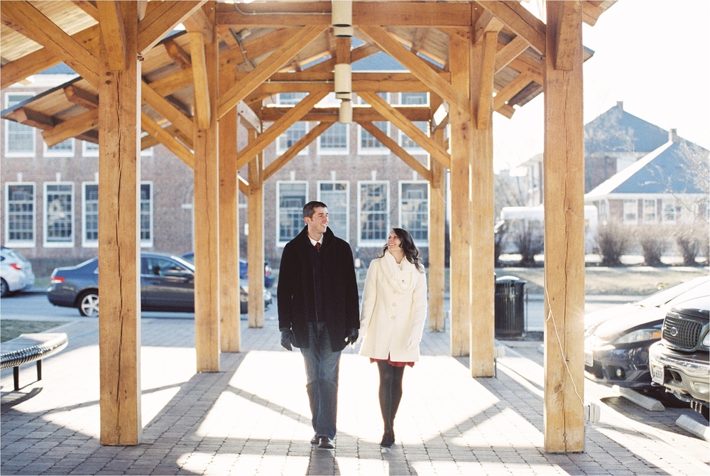 emily-michael-downtown-blacksburg-winter-white-virginia-engagement_0004.JPG