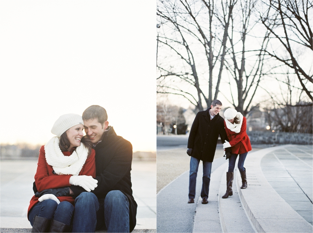 emily-michael-downtown-blacksburg-winter-white-virginia-engagement_0007.JPG