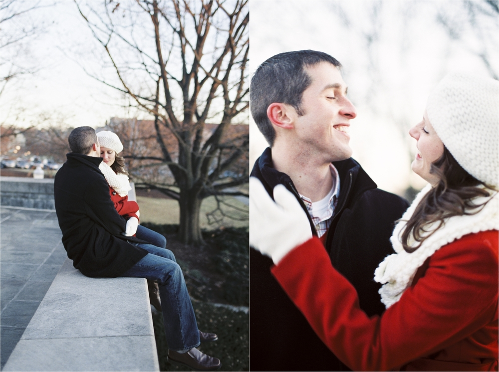 emily-michael-downtown-blacksburg-winter-white-virginia-engagement_0009.JPG
