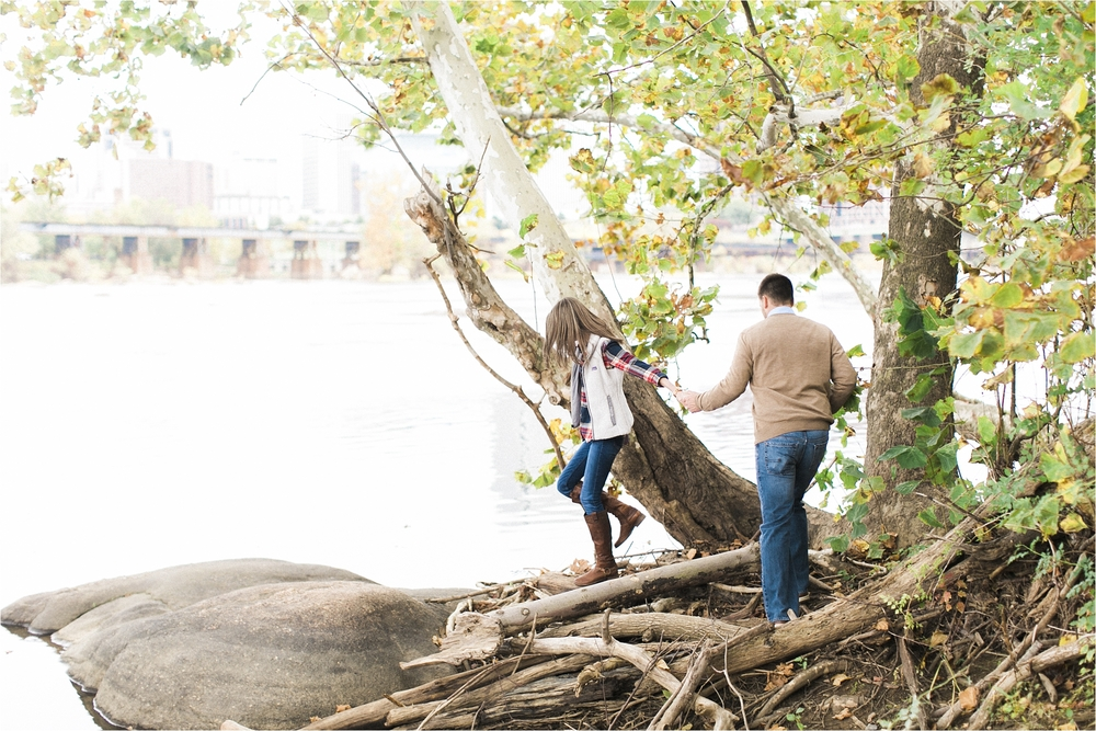 jen-chris-downtown-riverside-engagement-richmond-virginia_0001.JPG