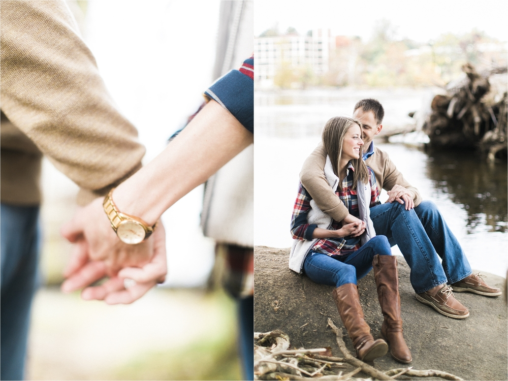 jen-chris-downtown-riverside-engagement-richmond-virginia_0007.JPG