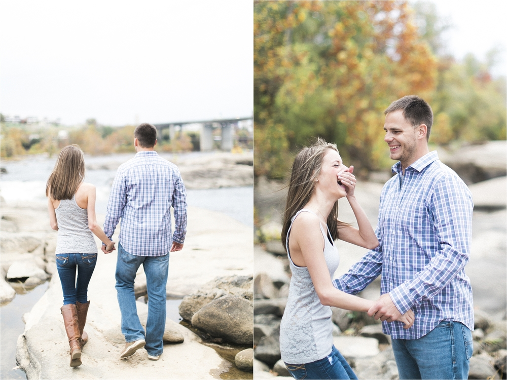 jen-chris-downtown-riverside-engagement-richmond-virginia_0010.JPG