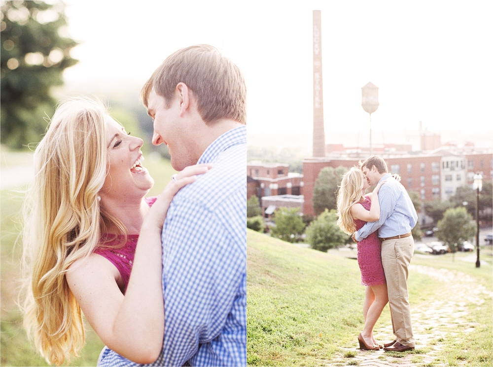 megan-casey-floral-summer-richmond-virginia-engagement_0006.JPG