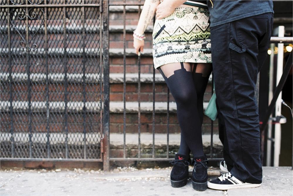 kat-nick-funk-new-york-city-engagements_0010.JPG