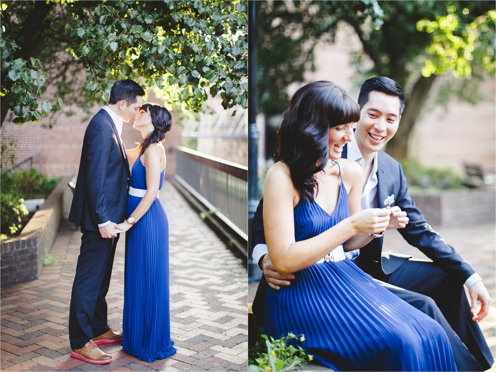 alyssa-pascal-preppy-washington-dc-georgetown-engagement_0001.JPG