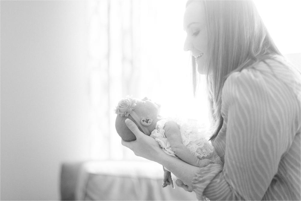 ellison-newborn-lifestyle-richmond-virginia-008.JPG