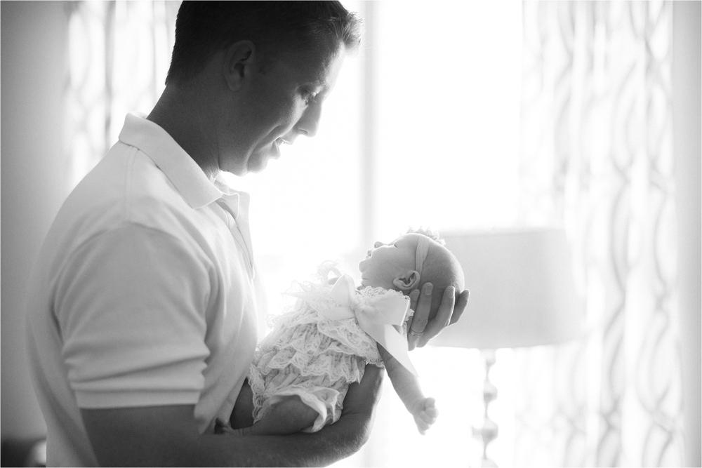 ellison-newborn-lifestyle-richmond-virginia-012.JPG